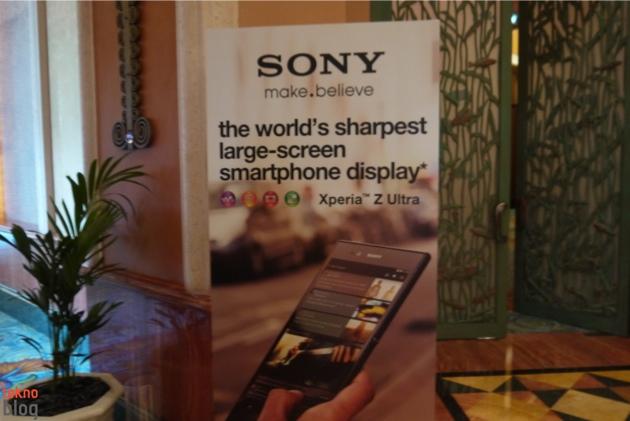 sony-xperia-z-ultra-7