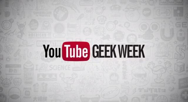 youtube-geek-haftasi-240713