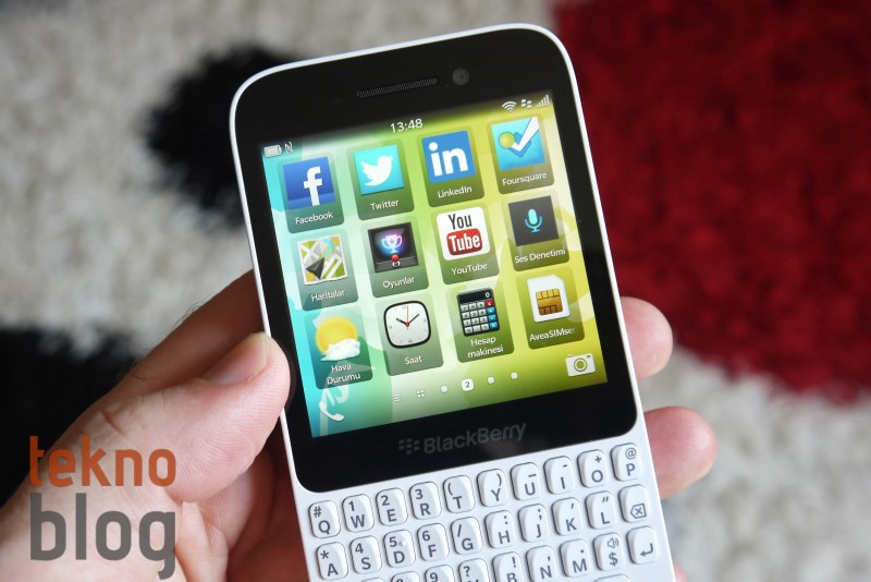 BlackBerry-Q5-inceleme-00010