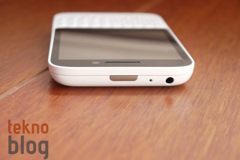 BlackBerry-Q5-inceleme-00019