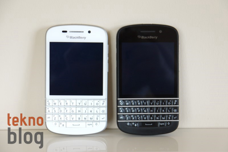 BlackBerry-q10-inceleme-00001