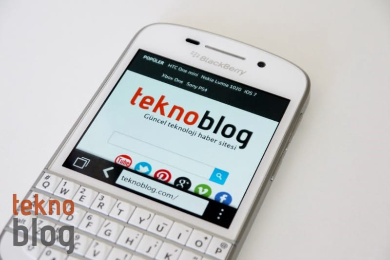 BlackBerry-q10-inceleme-00015