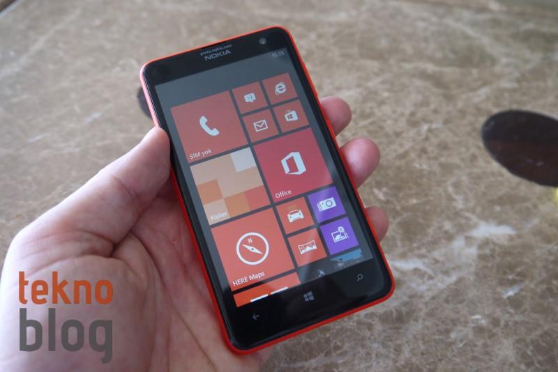 Nokia-Lumia-625-On-Inceleme-00012