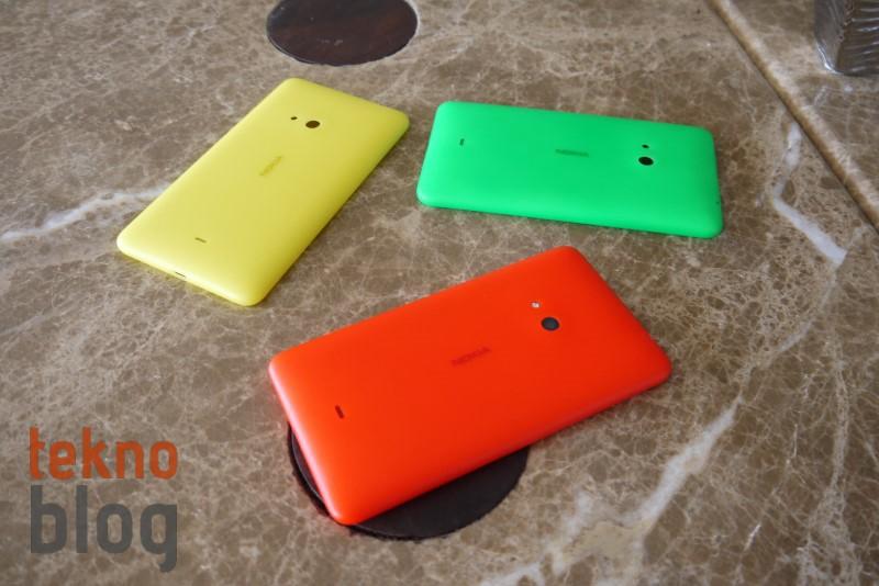 Nokia-Lumia-625-On-Inceleme-00015