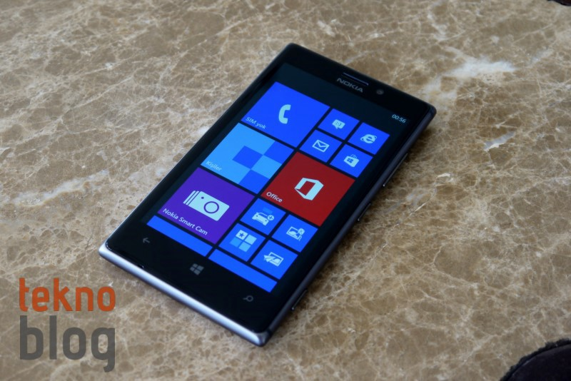 Nokia-Lumia-925-On-Inceleme-00001