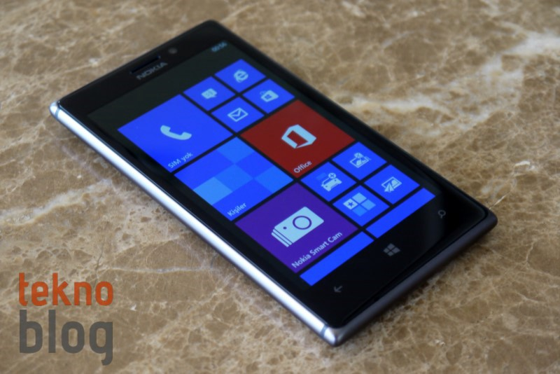 Nokia-Lumia-925-On-Inceleme-00003