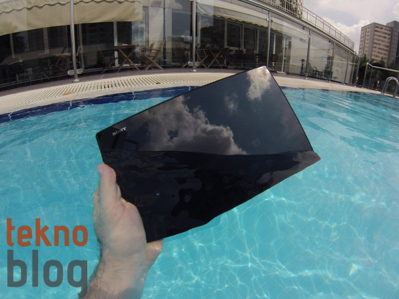Sony-Xperia-Tablet-Z-inceleme-00002