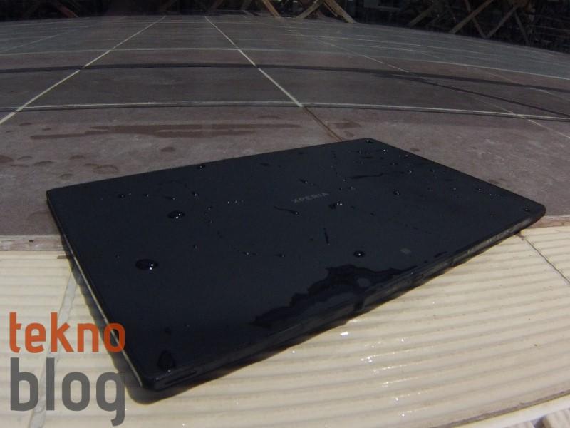 Sony-Xperia-Tablet-Z-inceleme-00003