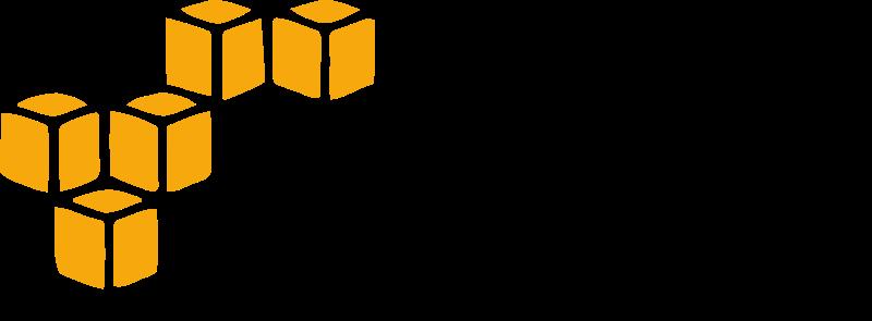 amazon-web-servisleri-logo