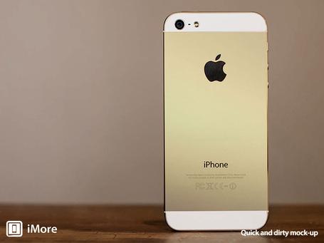 apple-iphone-5-altin-200813