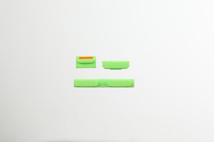apple-iphone-5c-yesil-130813