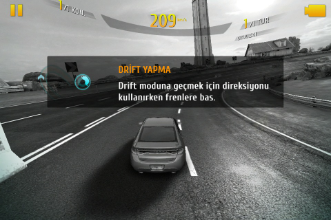 asphalt-airborne-5