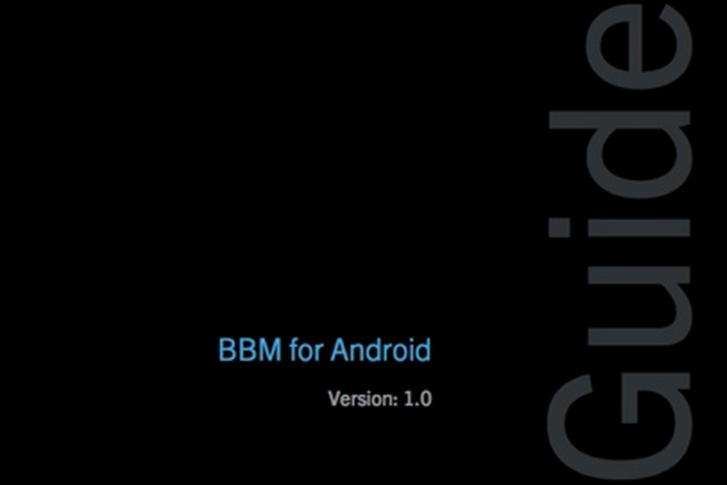 bbm-android-rehber-230813