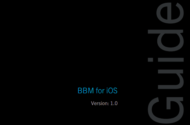 bbm-ios-rehber-230813