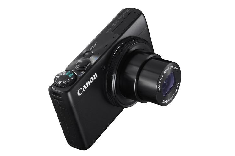 canon-powershot-s120-220813-5