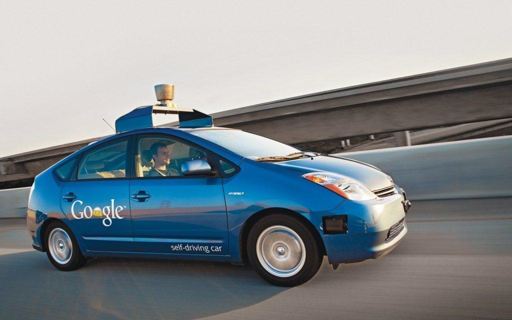 google-surucusuz-otomobil-240813