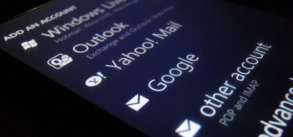 google-windows-phone-010813
