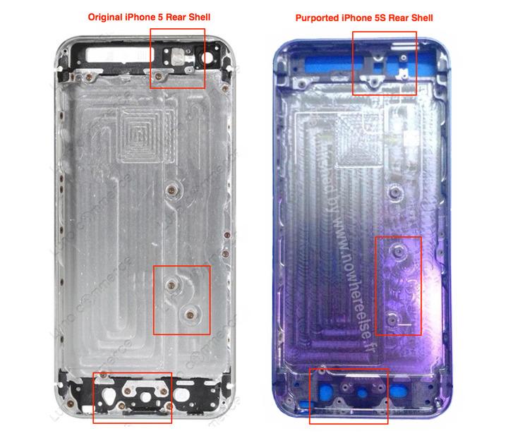 iphone-5-5s-karsilastirma-150813
