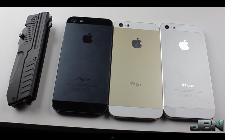 iphone-5s-cizilme-testi-290913