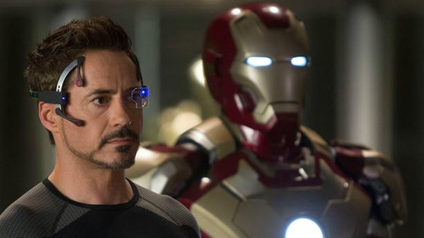 iron-man-3-230813