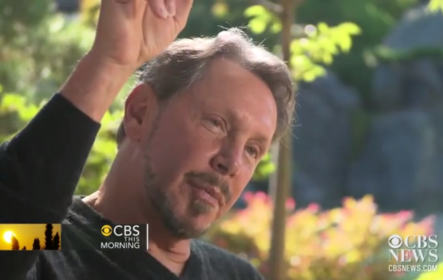 larry-ellison-130813