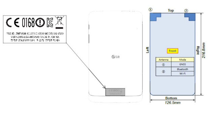 lg-tablet-sizinti-220813