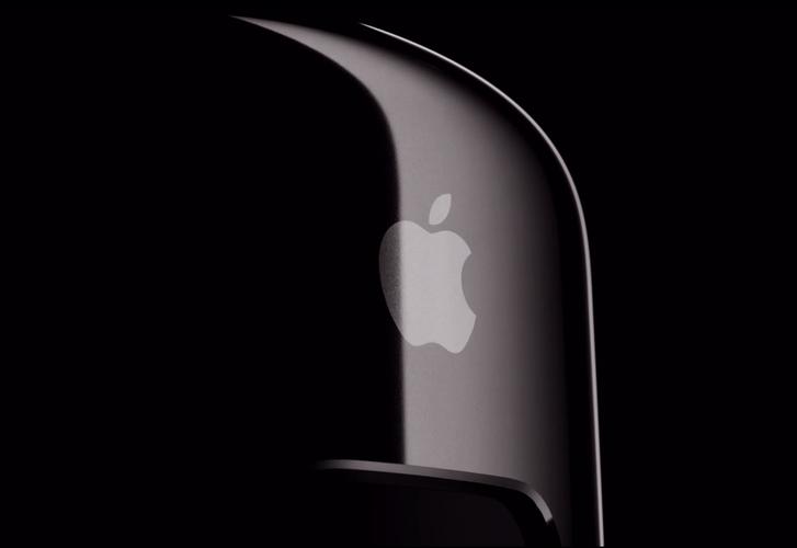 mac-pro-reklam-240813