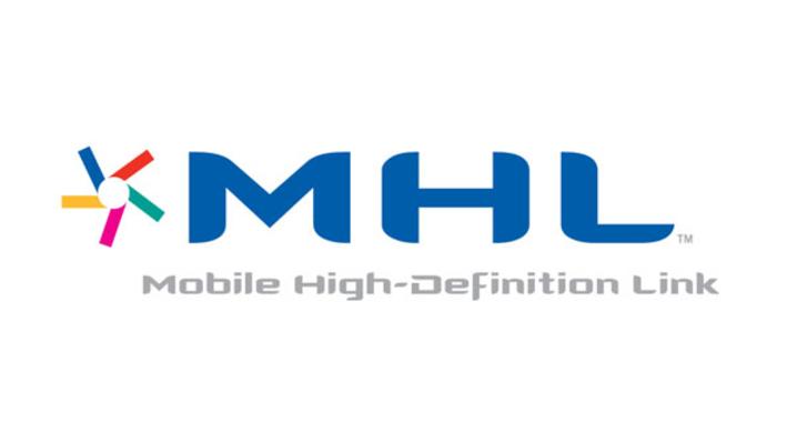 mhl-logo-210813