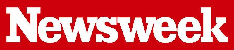 newsweek-logo-050813