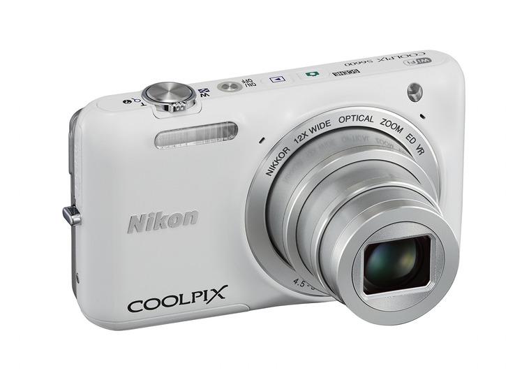 nikon-coolpix-s6600-060813-1