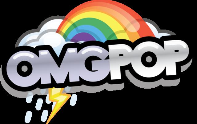 omgpop-logo-060813