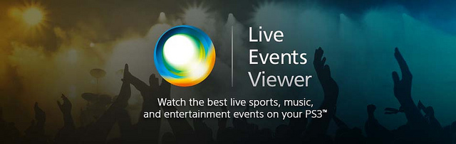 ps3-live-events-viewer-140813