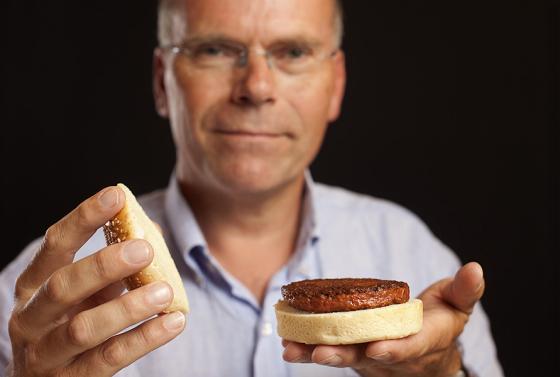 sentetik-et-hamburger-050813