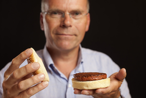 [Resim: sentetik-et-hamburger-050813.jpg?9d9c94]