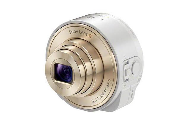 sony-qx10-lens-kamera-310813