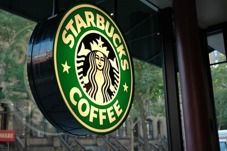 starbucks-coffee-logo-010813