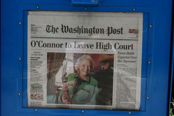 the-washington-post-060813