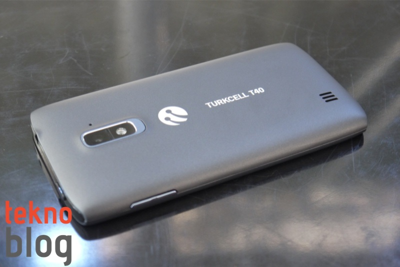 turkcell-t40-on-inceleme-05