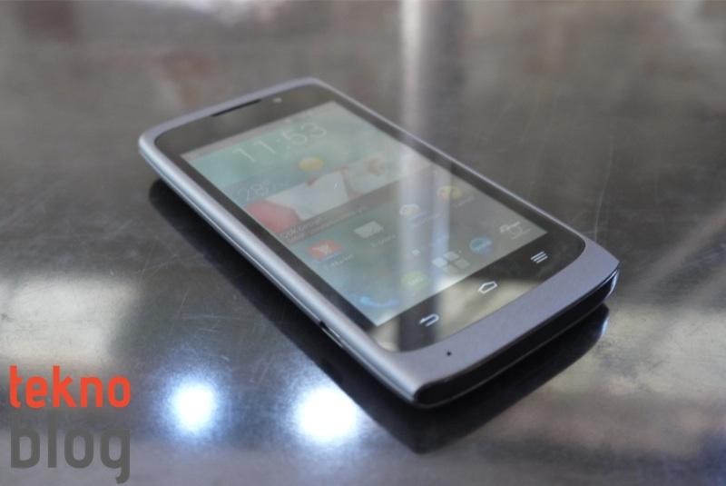 turkcell-t40-on-inceleme-25