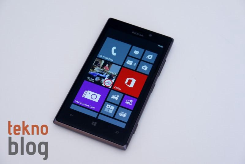 Nokia-Lumia-925-inceleme-00015