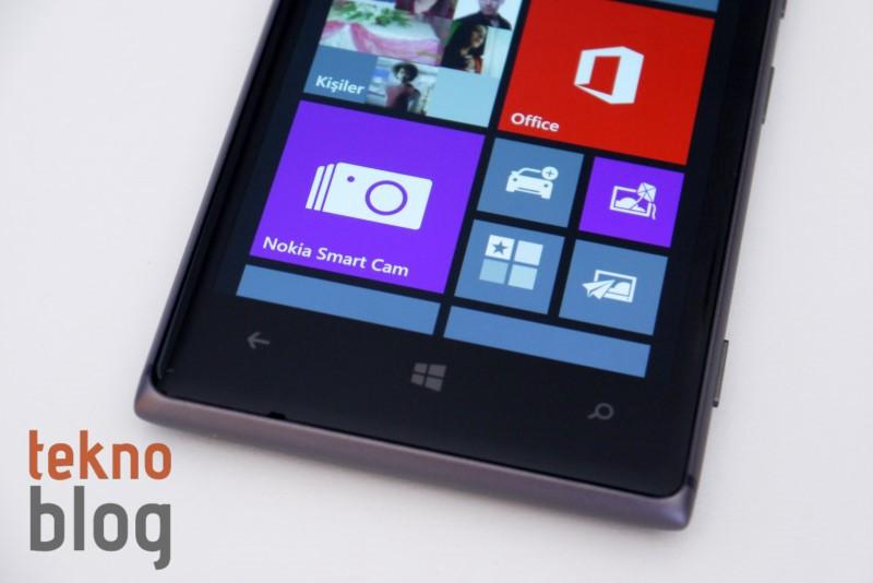 Nokia-Lumia-925-inceleme-00018