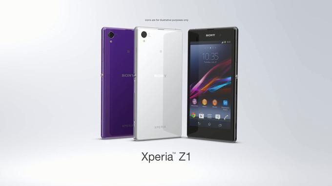 Sony-Xperia-Z1-040913
