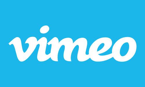 Vimeo-logo-200913