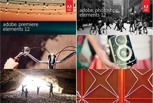 adobe-photoshop-premiere-elements-12-240913