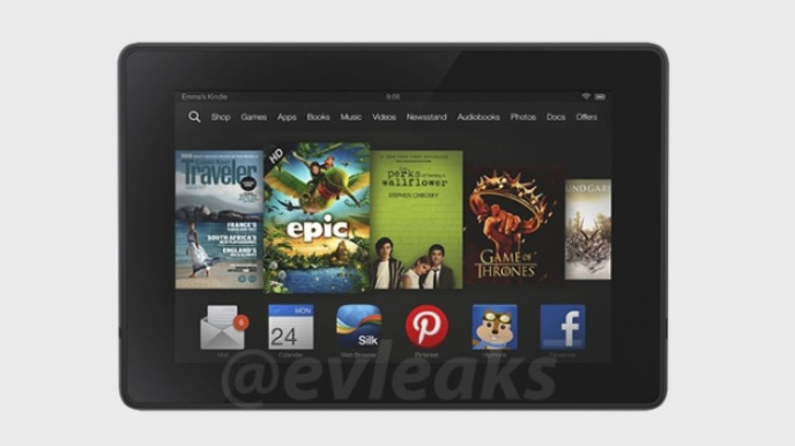 amazon-kindle-fire-160913