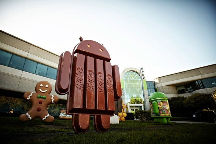 android-kitkat-040913-2