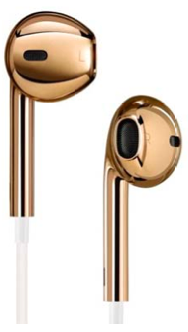 apple-earbud-altin-100913