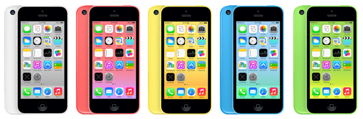 apple-iphone-5c-renkler