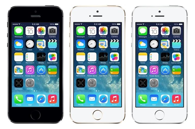 apple-iphone-5s-1-110913