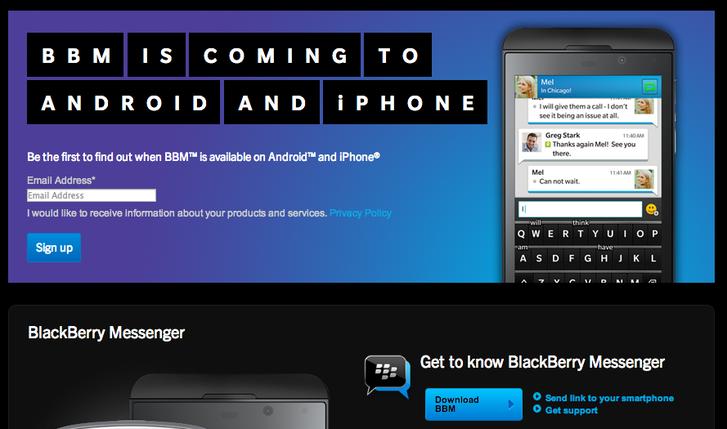 bbm-android-ios-180913